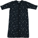 Babylook Winter Space Navy